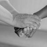 Surevan kohtaaminen -hankkeen sivuilla julkaistu uusi osio: Sureva työyhteisössä